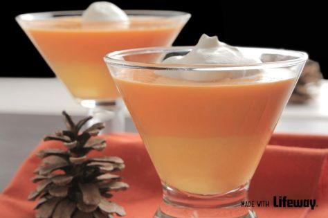 healthy smoothie, healthy dessert