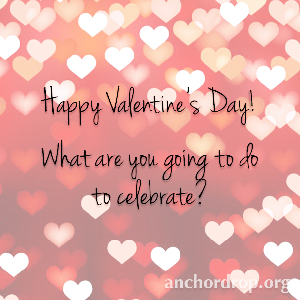 vdaybloggraphic copy